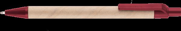 Ecoretract Colour Pen