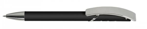 Starco LUX Pen