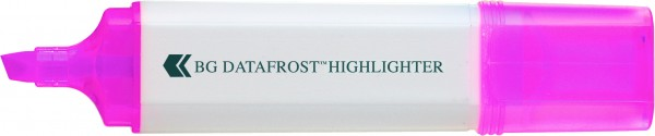 Datafrost Highlighter