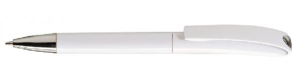 Calico Solid Pen
