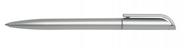 Espace Silver Pen
