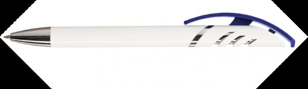 A-Starco Elite Pen