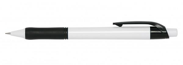 BG Mechanical Pencil