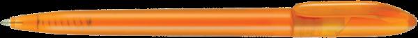 Supersaver Twist Frost Pen