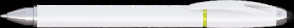 Hi-Cap Highlighter Pen