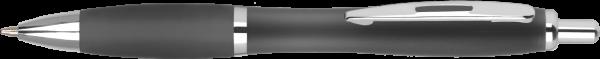 Contour Frost Ball Pen