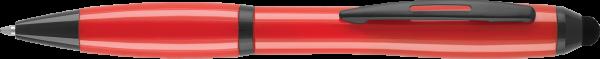 Contour-i Noir Stylus Pen