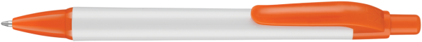 Panther Extra Pen
