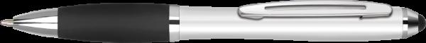 Contour i Metal Pen