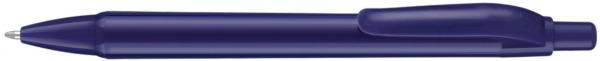 Panther Eco Colour Pen