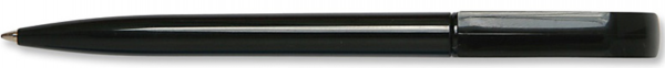 Espace Extra Pen