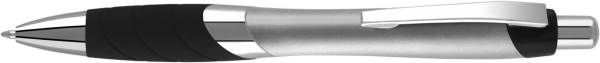 Moville Metallic Ball Pen