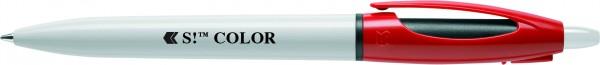 S! Colour Pen