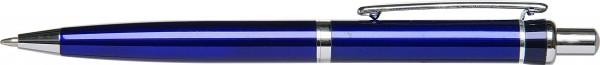Liberty Pen