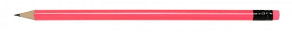 Funky Pencils
