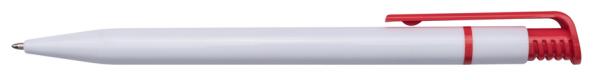 Solid Calico Pen