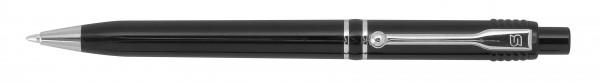 Raja Chrome Ball Pen