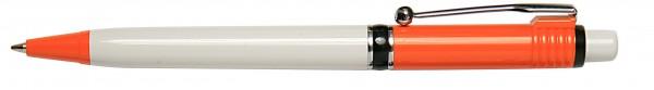 Raja Colour Ball Pen