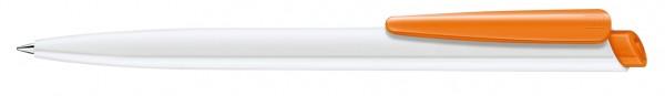 Dart Polished Pen