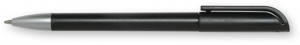 Espace Elite Pen