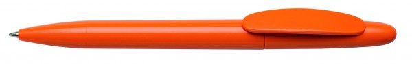 Legacy Extra Pen