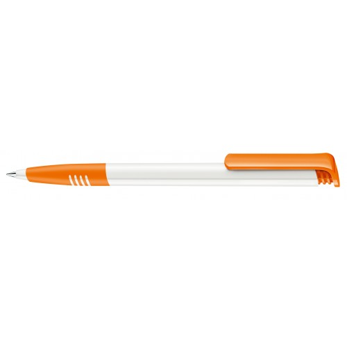 Super Hit Soft Pen