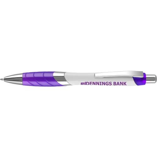 Moville Extra Ball Pen