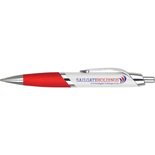 Promotional Spectrum BallPens