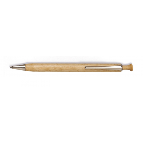 WoodOne Pencil