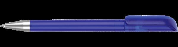 Espace Elite Frost Purple