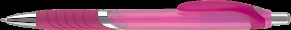 Athena Colour Ball Pen