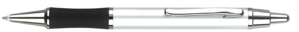 Branded Symphony Pens