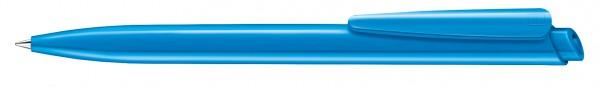 Dart Polished Extra Pen