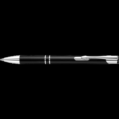 Electra Classic Satin Ball Pen