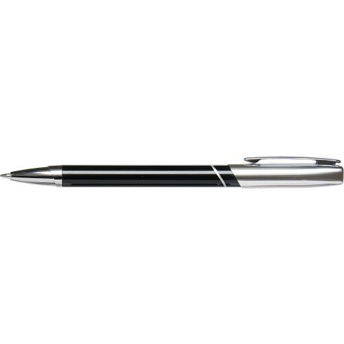 Monarch Pen