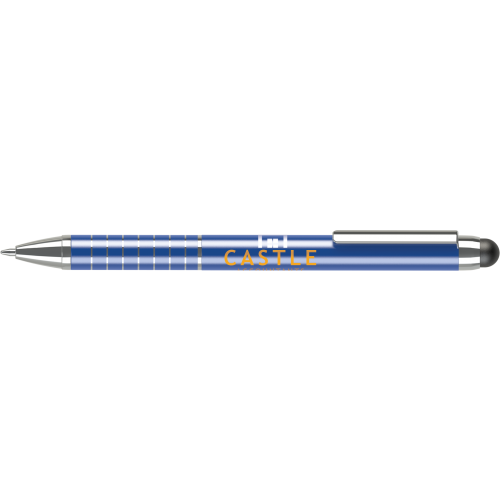 Oxford Touch Pen