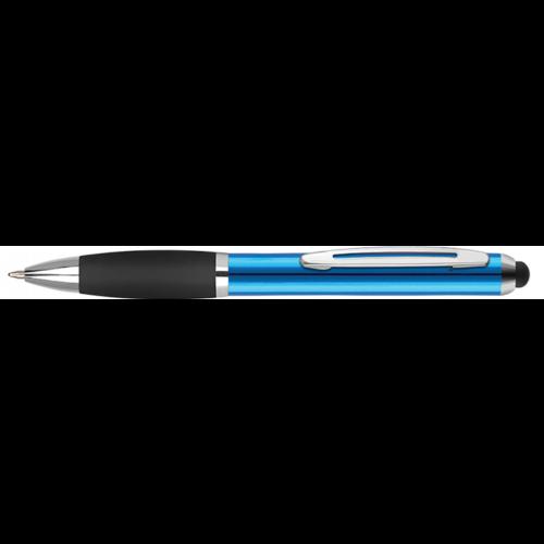 Contour i Metal Plus Pen