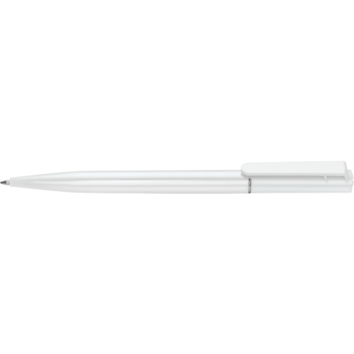Promotional Value Twist Pens