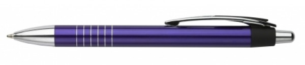 Ascent Ball Pen