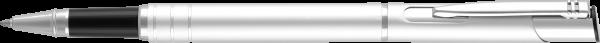 Electra Rollerball Pen