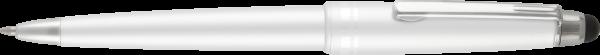 Alpine Stylus Pen