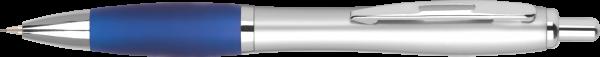 Contour Mechanical Pencil