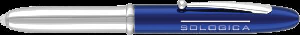 Lowton Touch Stylus Pen