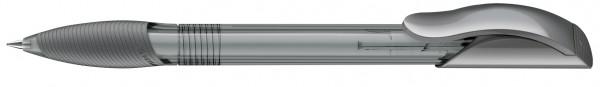 Hatrix Grip Pen