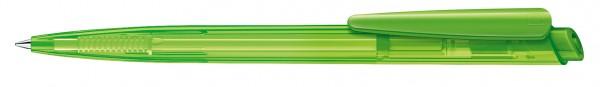 Dart Clear pen