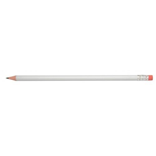BG Pencil