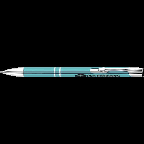 Electra Classic Pen