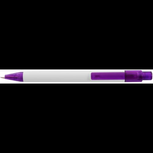 Calypso Ball Pen