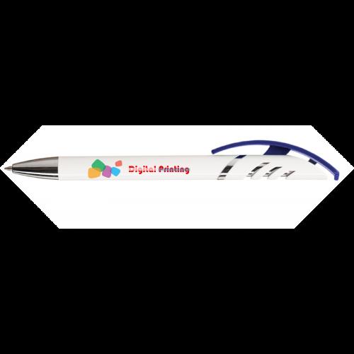 A-Starco Elite Digital Pen
